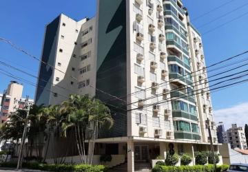 Comerciário, Apartamento com 3 quartos à venda, 107 m2