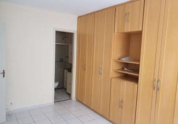 Méier, Apartamento com 2 quartos para alugar, 100 m2