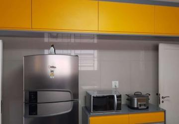 Centro, Casa com 3 quartos para alugar, 146 m2