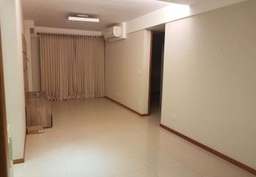 Maracanã, Apartamento com 2 quartos para alugar, 86 m2