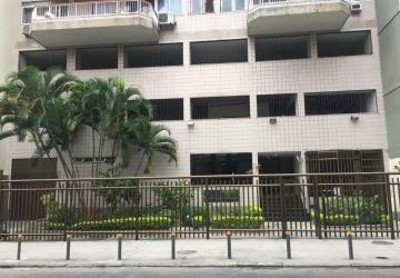 Catete, Apartamento com 2 quartos para alugar, 70 m2