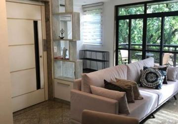 Botafogo, Apartamento com 2 quartos para alugar, 105 m2