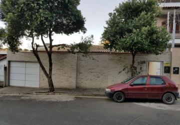 João XXIII, Casa com 3 quartos à venda, 280 m2
