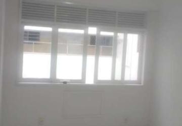 Copacabana, Kitnet / Stúdio com 1 quarto para alugar, 31 m2