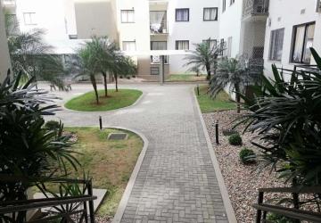 São Cristóvão, Apartamento com 2 quartos à venda, 62 m2