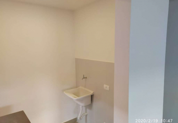 Paisagem Colonial, Apartamento com 2 quartos para alugar, 70 m2