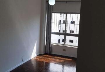 Méier, Apartamento com 2 quartos para alugar, 57 m2