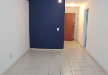 Méier, Apartamento com 2 quartos para alugar, 80 m2