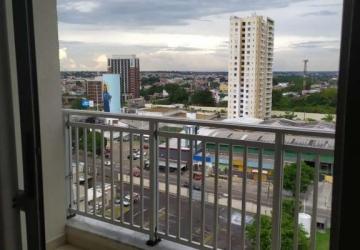 Santo Agostinho, Apartamento com 3 quartos à venda, 87 m2