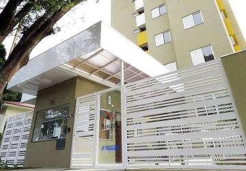 Zona 07, Apartamento com 2 quartos à venda, 55 m2