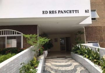 Rio Vermelho, Cobertura com 3 quartos para alugar, 452 m2