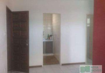 Parque Bela Vista, Apartamento com 2 quartos para alugar, 60 m2