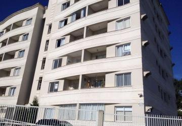 América, Apartamento com 1 quarto para alugar, 55 m2