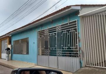 Centro, Casa com 2 quartos à venda, 133 m2