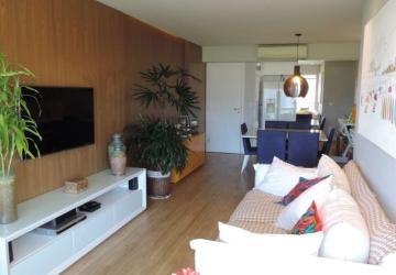 Jacarepaguá, Apartamento com 4 quartos para alugar, 110 m2