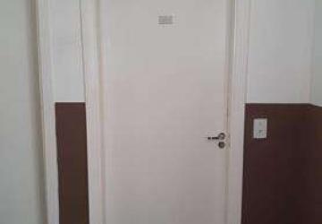 Distrito Industrial Miguel Abdelnur, Apartamento com 2 quartos para alugar, 100 m2