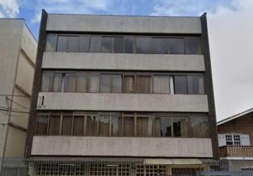 Bigorrilho, Apartamento com 2 quartos para alugar, 73 m2
