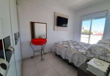 Progresso, Apartamento com 2 quartos à venda, 46 m2