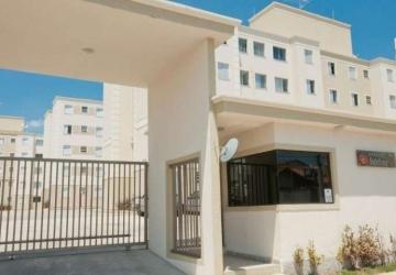 Vila Figueira, Apartamento com 2 quartos para alugar, 45 m2