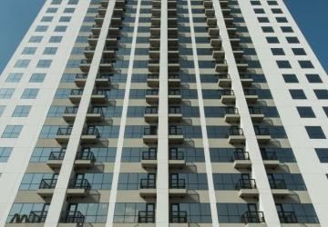 Centro, Sala comercial para alugar, 38 m2