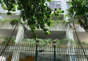 Méier, Apartamento com 2 quartos para alugar, 61 m2