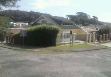 Pilarzinho, Casa comercial com 20 salas para alugar, 432 m2