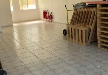 Prado Velho, Ponto comercial com 1 sala para alugar, 75 m2