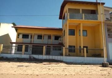 São Miguel (Guaporanga), Casa com 3 quartos à venda, 400 m2