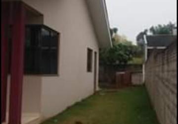 Centro, Casa com 2 quartos à venda, 5 m2