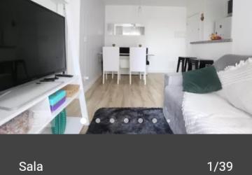 Padroeira, Apartamento com 2 quartos para alugar, 3 m2