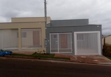 Jardim Maria Luiza, Casa com 2 quartos à venda, 14375 m2