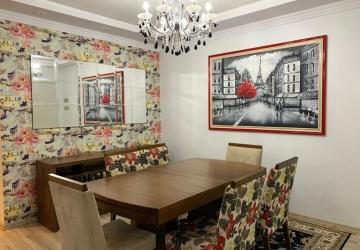 Centro, Apartamento com 2 quartos à venda, 64 m2