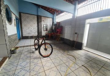Paciência, Casa com 2 quartos à venda, 4 m2
