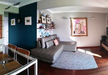 Aclimação, Apartamento com 2 quartos para alugar, 65 m2