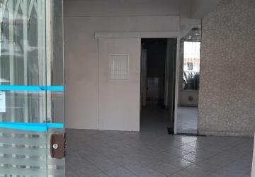 Centro, Sala comercial com 4 salas para alugar, 49 m2