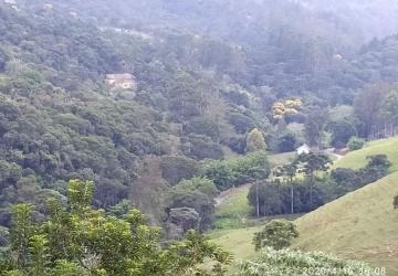 Centro, Chácara / sítio à venda, 64000 m2