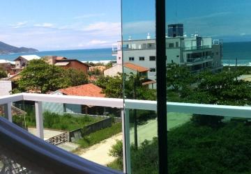 Mariscal, Cobertura com 3 quartos à venda, 180 m2