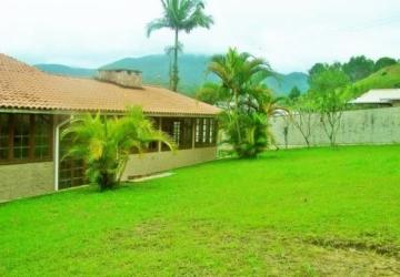 Vargem Grande, Casa com 4 quartos à venda, 1400 m2