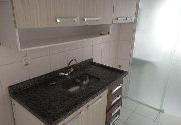 Fanny, Apartamento com 2 quartos à venda, 55 m2