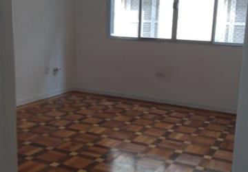 Embaré, Apartamento com 2 quartos à venda, 94 m2