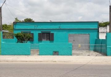 Fragata, Terreno comercial à venda, 96 m2