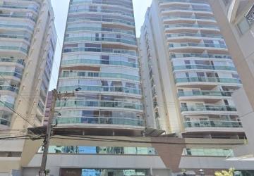 Itapuã, Apartamento com 3 quartos à venda, 110 m2