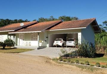 Centro, Casa com 2 quartos à venda, 150 m2