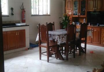 Guaratiba, Casa com 4 quartos à venda, 173 m2