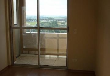 Residencial José Lázaro Gouvea, Apartamento com 3 quartos à venda, 70 m2