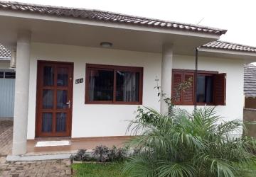 Jardim do Alto, Casa com 3 quartos à venda, 133 m2