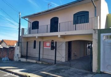 Conjunto Habitacional Humberto Popolo, Casa com 1 quarto à venda, 152 m2