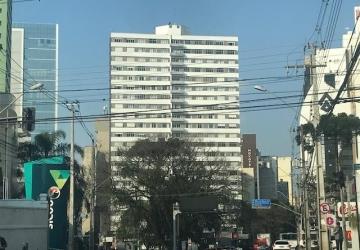Centro, Apartamento com 3 quartos à venda, 173 m2