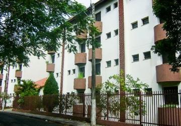 Jardim Iporanga, Apartamento com 2 quartos à venda, 47 m2
