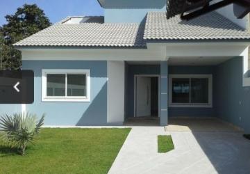 Guaratiba, Casa com 3 quartos à venda, 188 m2